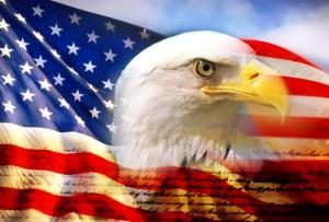 We hope everyone enjoyed their Independence Day weekend!