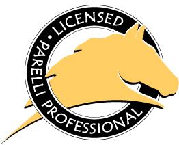 Carol-Parelli-Logo