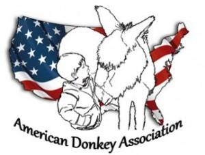 ADA-logo