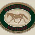 MastersonMeth