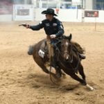 Mounted_Shooting_Champion_Chad_Little_by_Western_Shooting_Horse