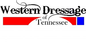 wd-tennessee-logo1