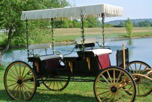 white-carriage-009
